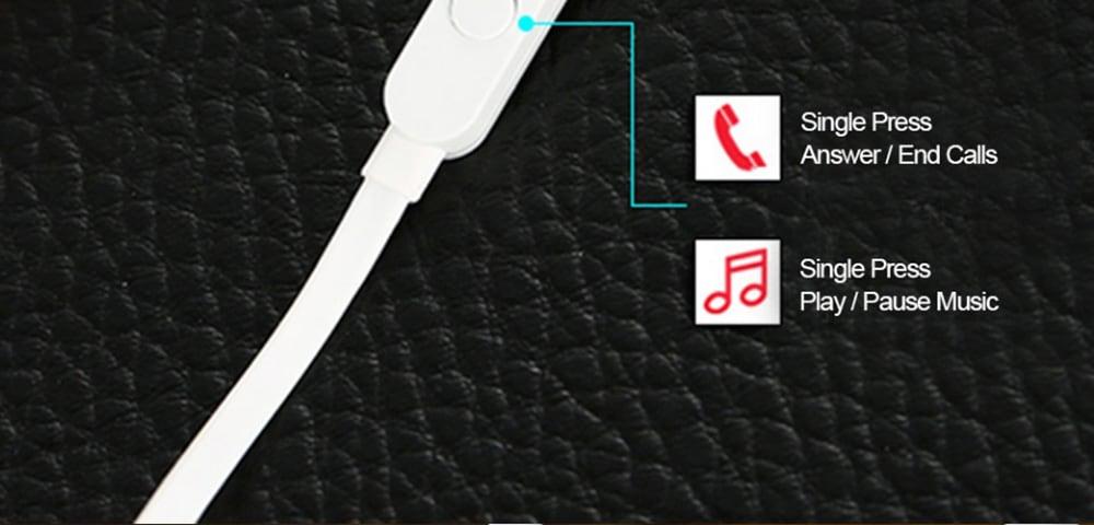 jbl t290 stereo earphone price