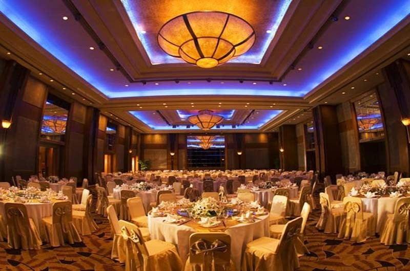 jiawen 5m 5050 rgbw led strip set
