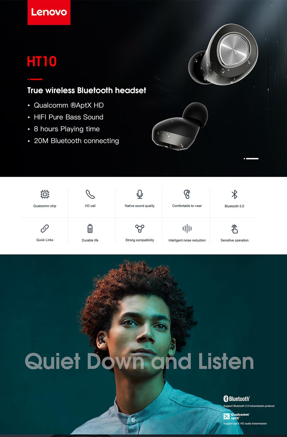 [Image: Lenovo-ht10-tws-earphone-1.jpg]