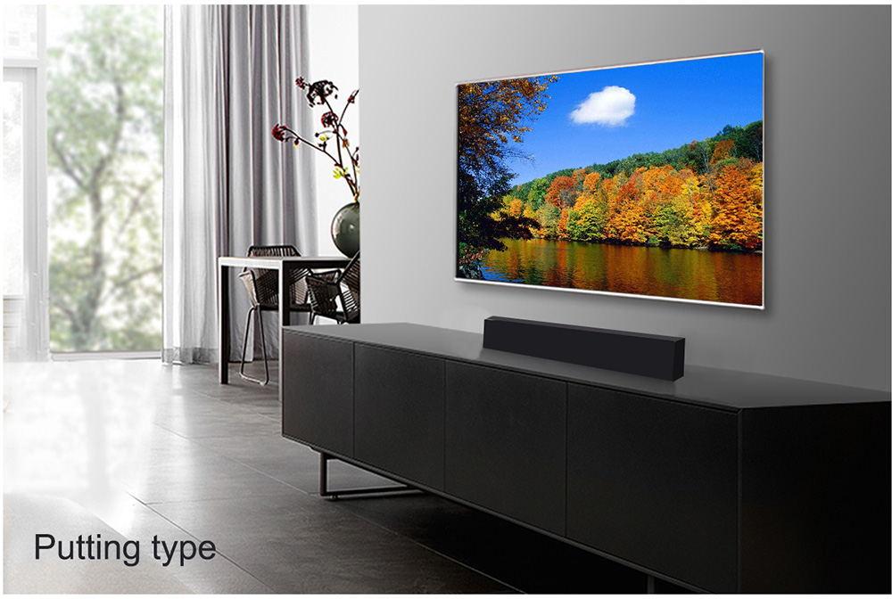 mecool ks2 tv box for sale