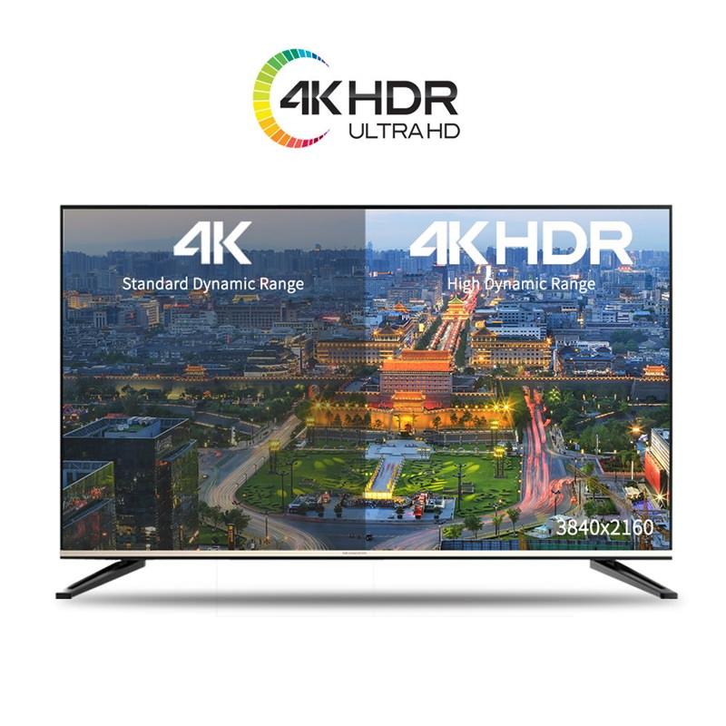 buy mecool km9 pro 32gb tv box