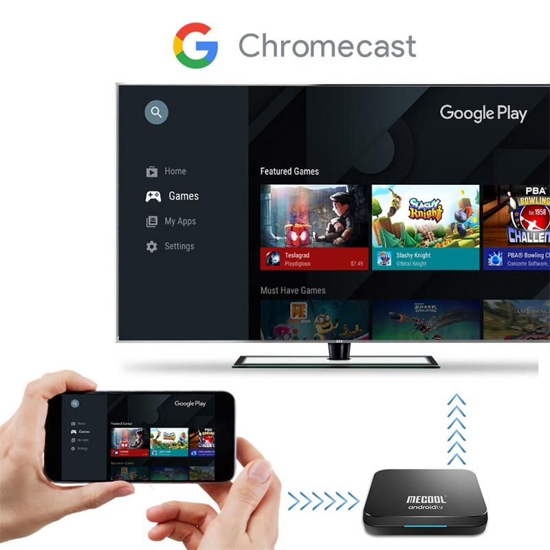 mecool km9 pro 4gb 32gb tv box price