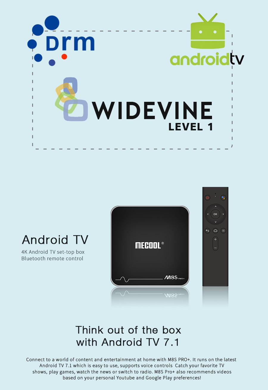 buy mecool m8s pro plus tv box