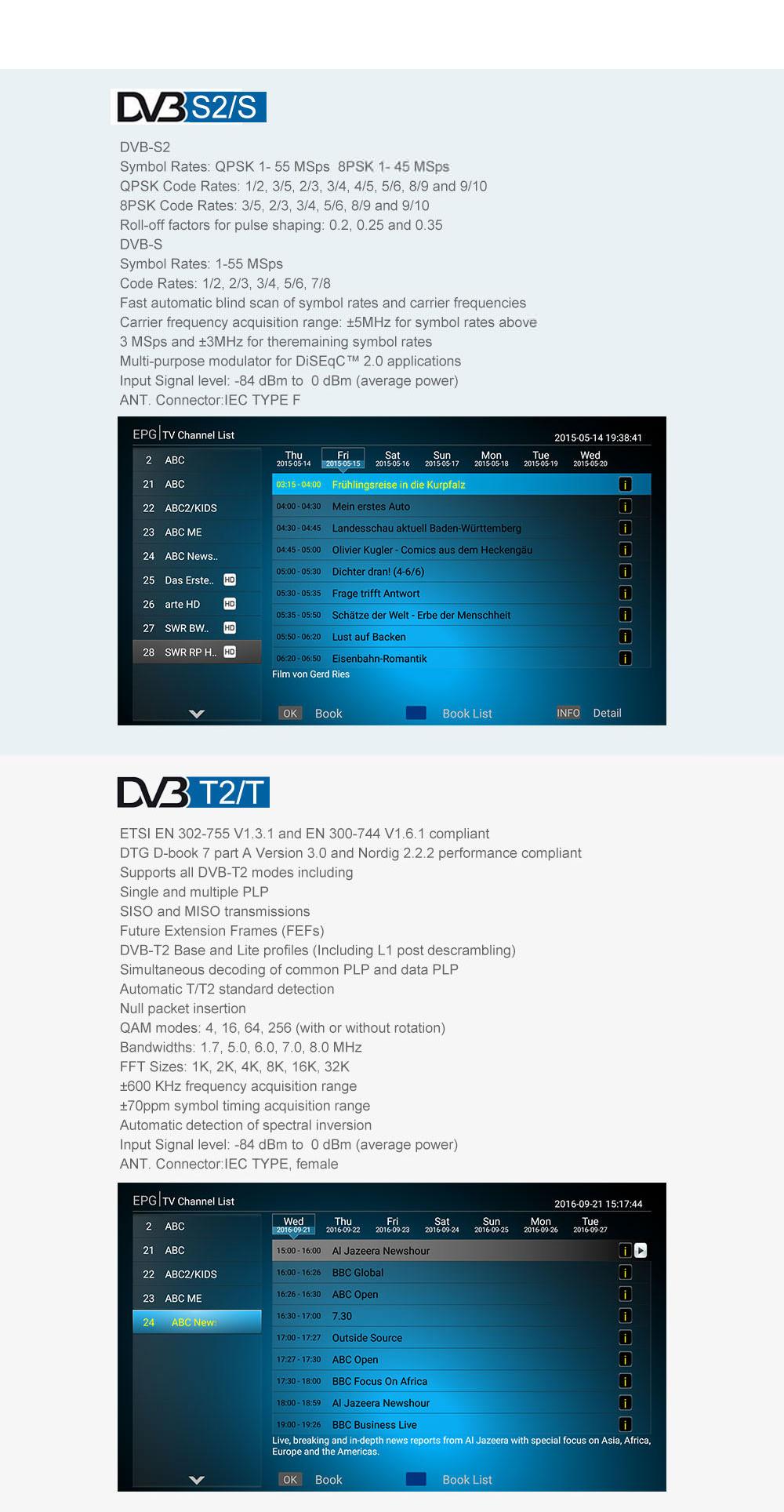 buy mecool k6 2gb 16gb tv box