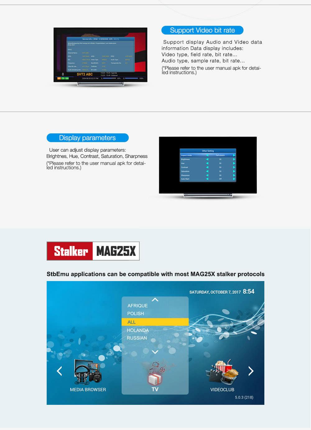 mecool k6 2gb 16gb tv box 2019