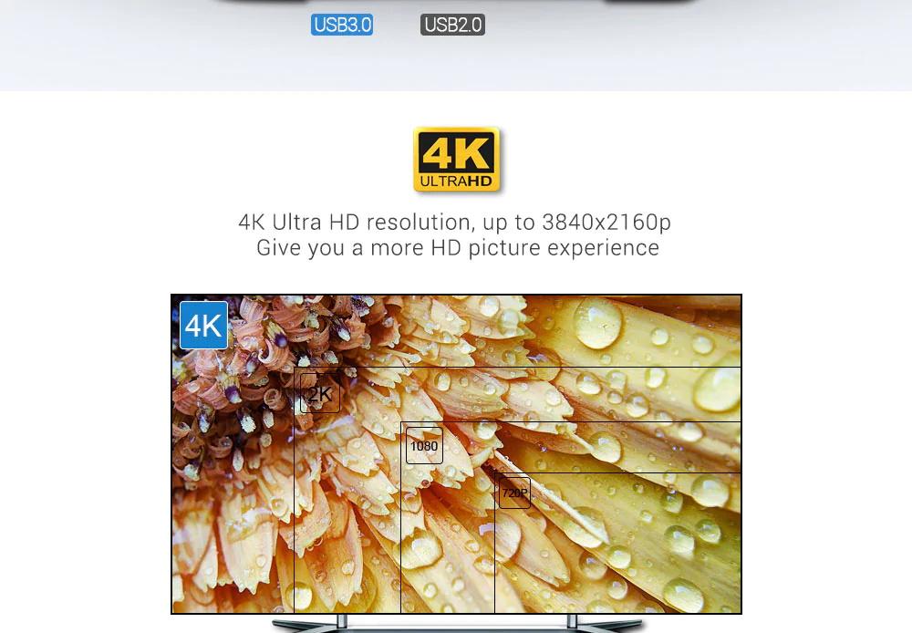 mecool km3 64gb tv box 2019