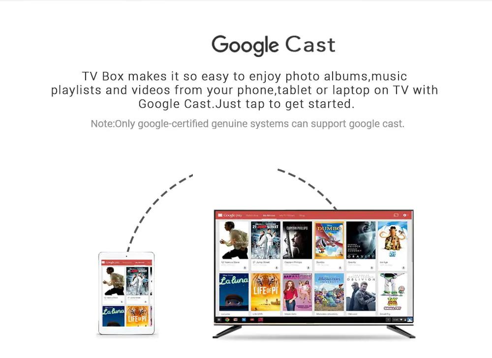 mecool km3 4gb 64gb tv box price