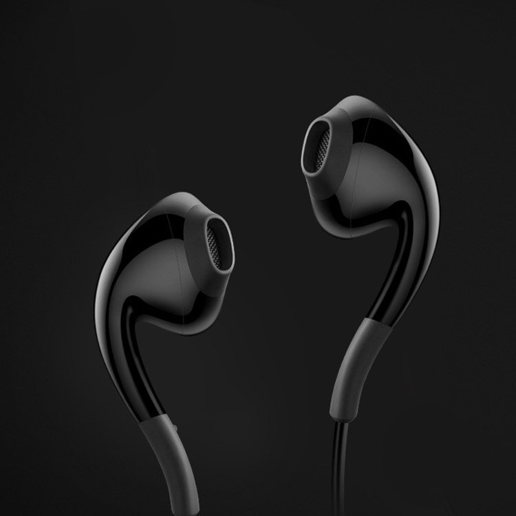 Auricular Meizu EP2C tipo C - hace que la música se integre en la vida Meizu-EP2C-Type-C-Earphone-2