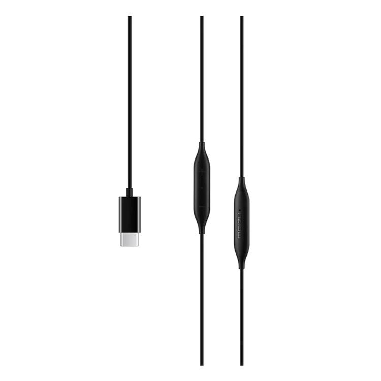buy meizu ep2c earphone