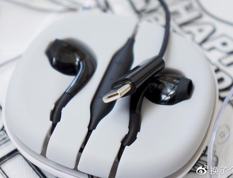 best meizu ep2c earphone