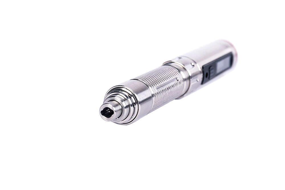 mini es121v screwdriver 2019