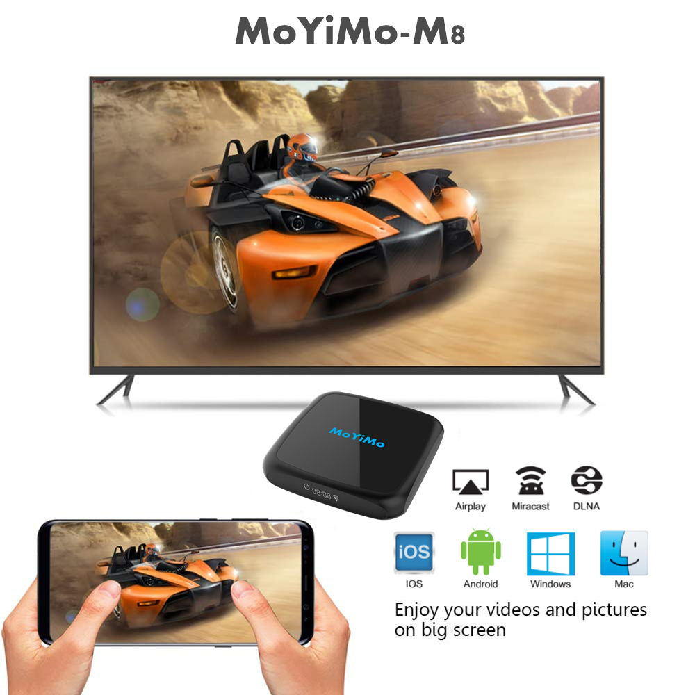 buy moyimo m8 4gb/64gb