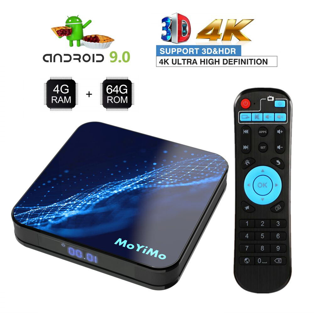 [Image: Moyimo-M5-TV-BOX-1.jpg]