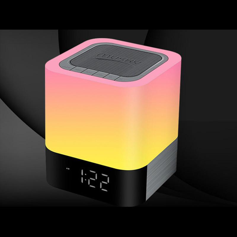 musky dy28 speaker