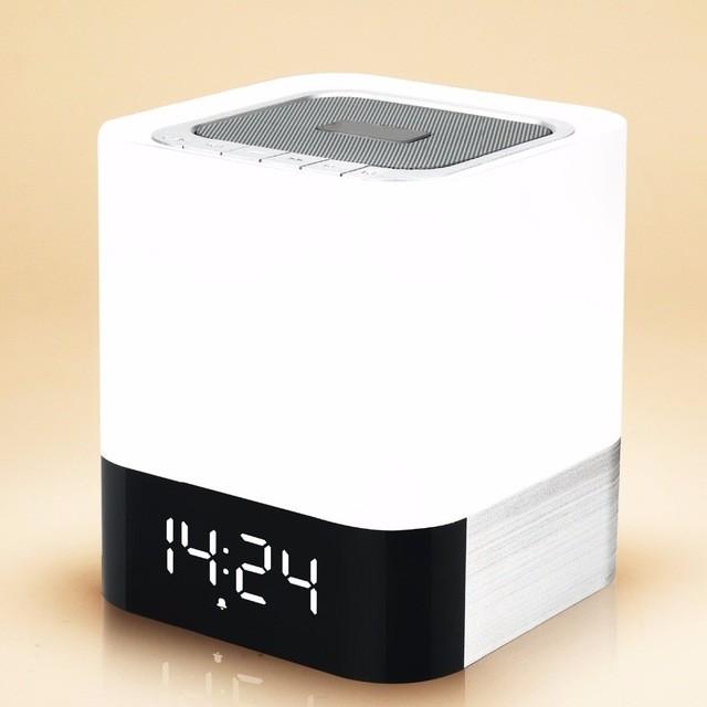 new musky dy28 speaker