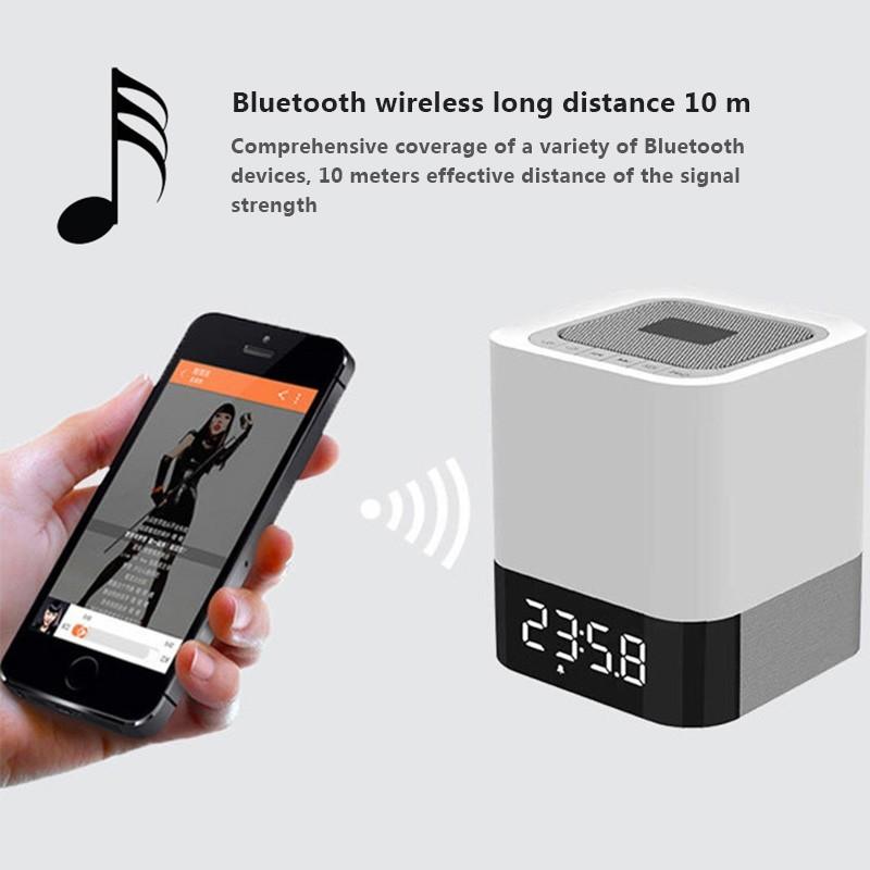 musky dy28 bluetooth speaker