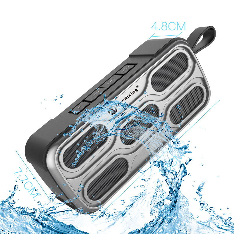 buy newrixing nr-3018 bluetooth speaker