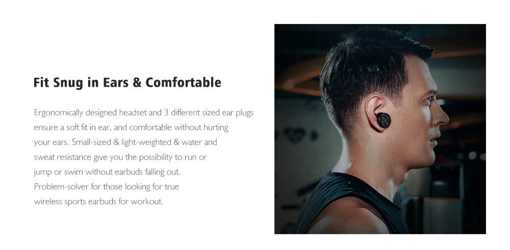 padmate x13 earphones for sale