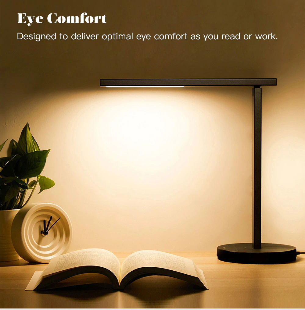 xiaomi philips zhiyi led table lamp for sale