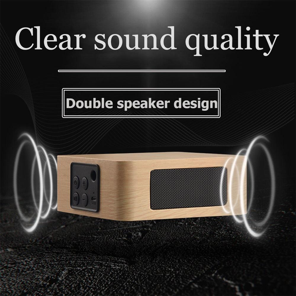 q1a bluetooth speaker