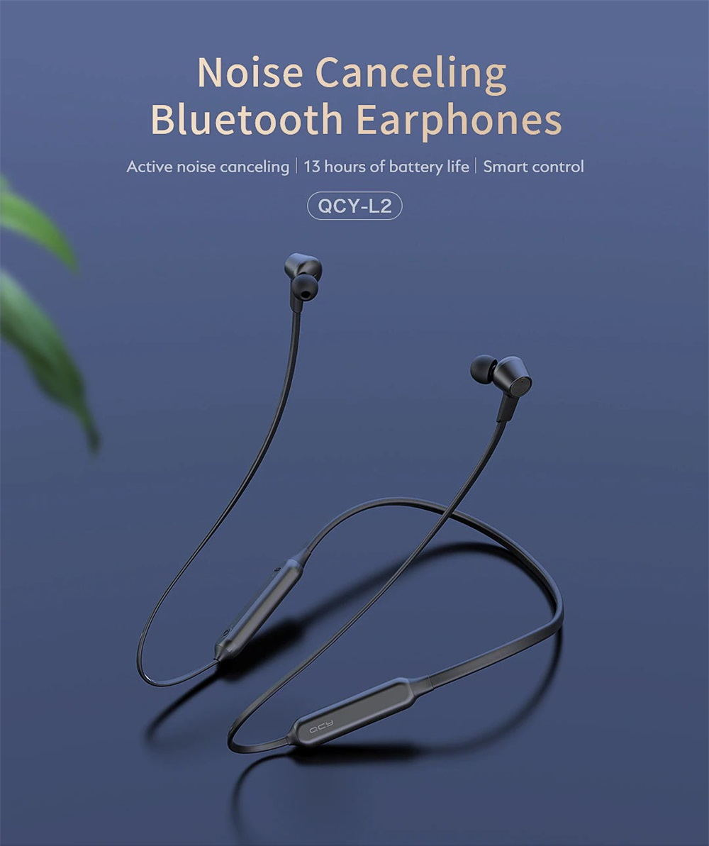 [Image: QCY-L2-Bluetooth-earphones-1.jpg]