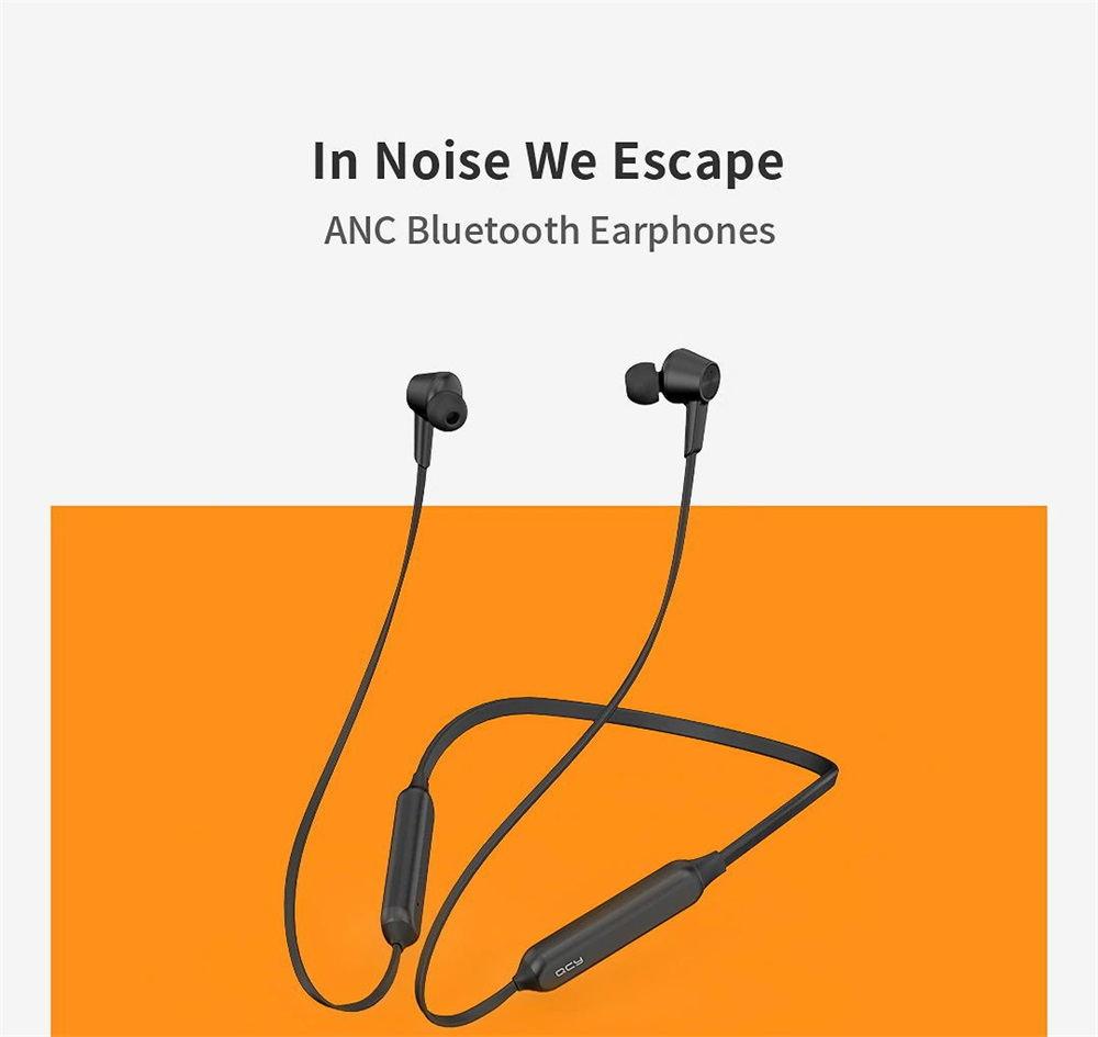 buy qcy l2 wireless bluetooth earphones