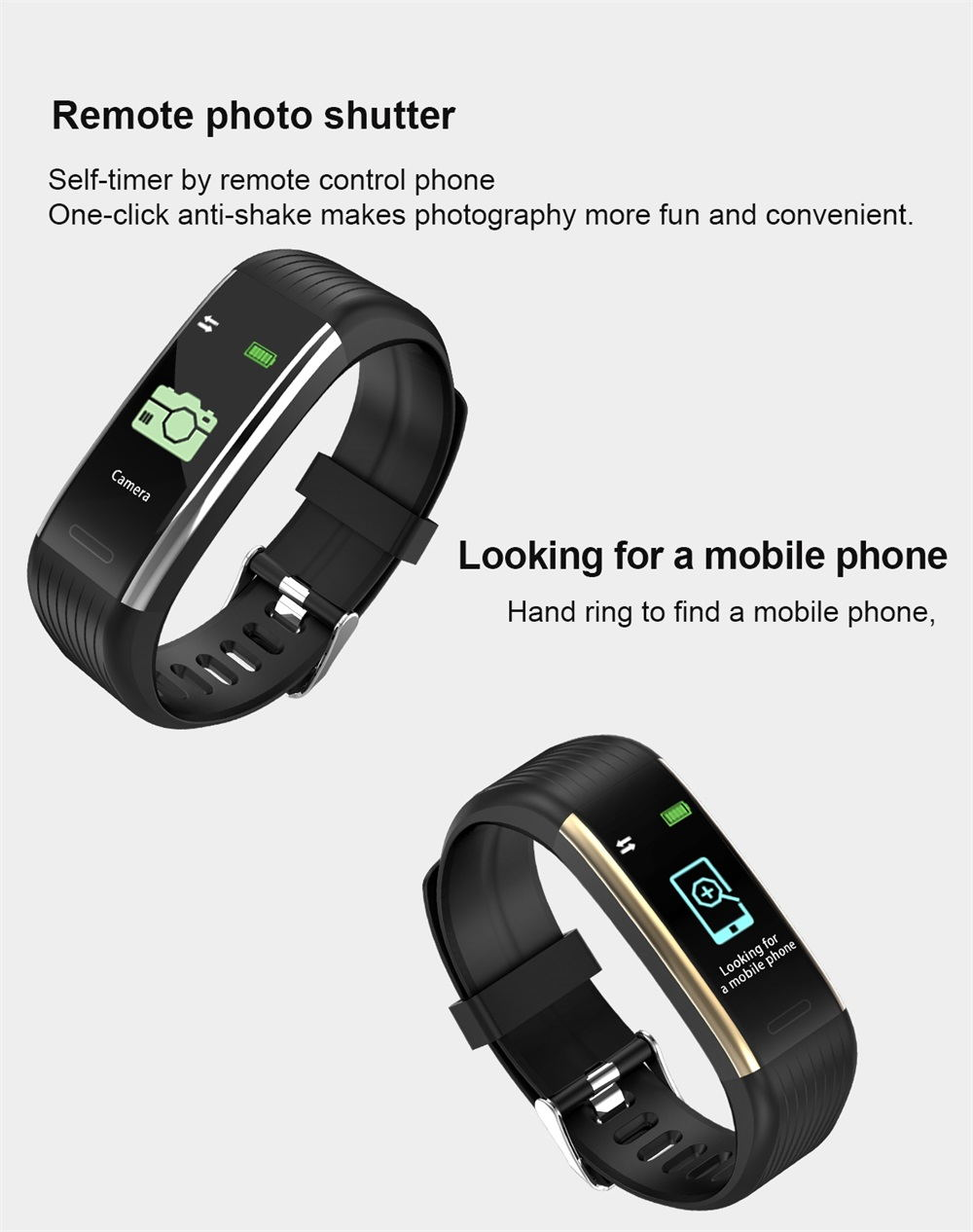 buy r1 smart bracelet