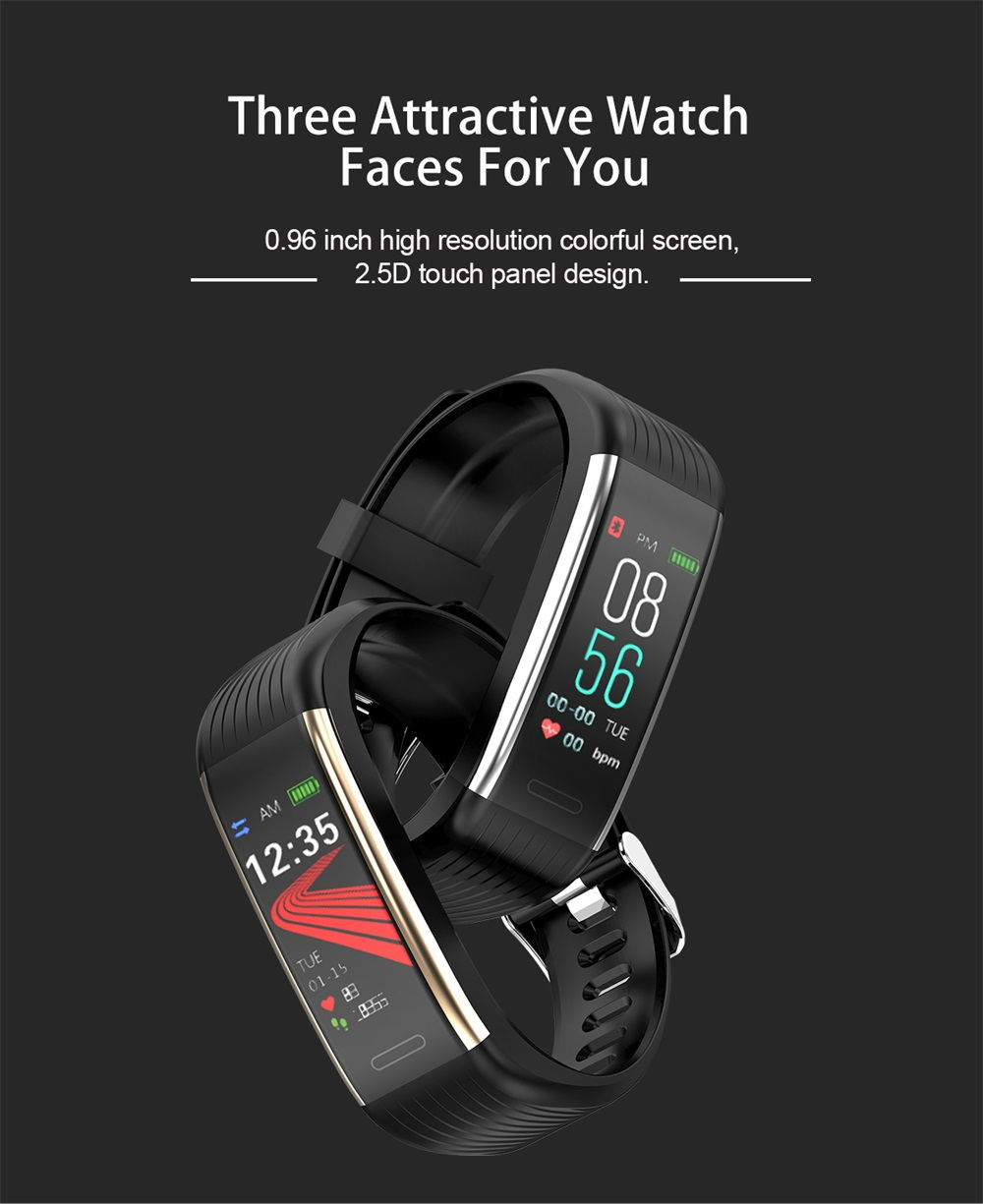 buy r1 bluetooth smart wristband