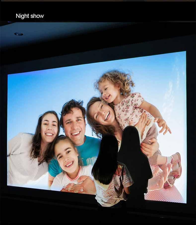 buy rigal rd-818 projector