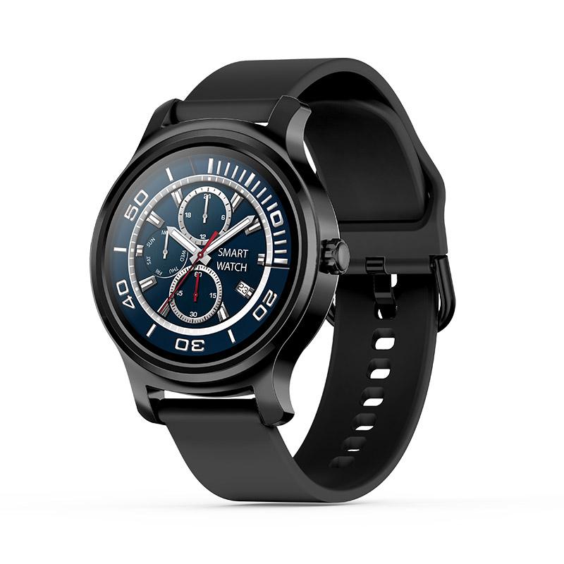 sma-r2 smartwatch