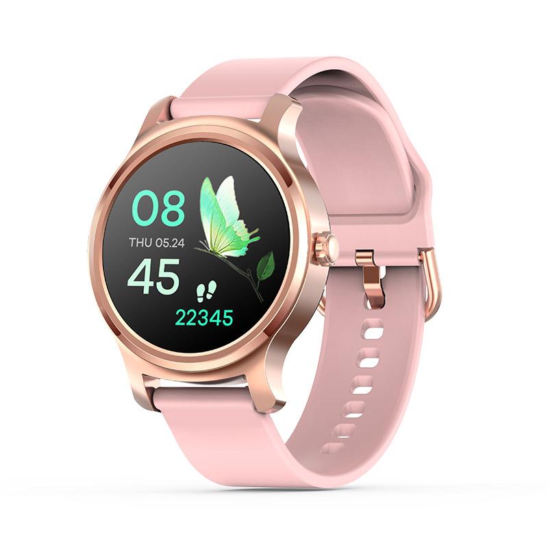 buy sma-r2 smartwatch