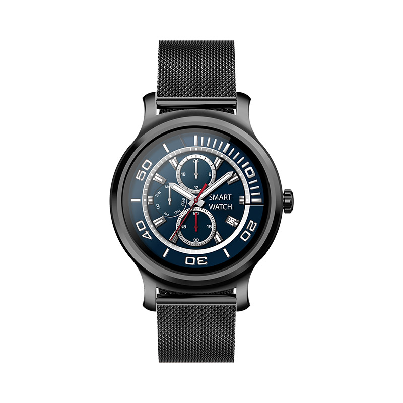 best sma-r2 smartwatch