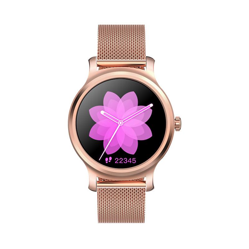 2019 sma-r2 smartwatch