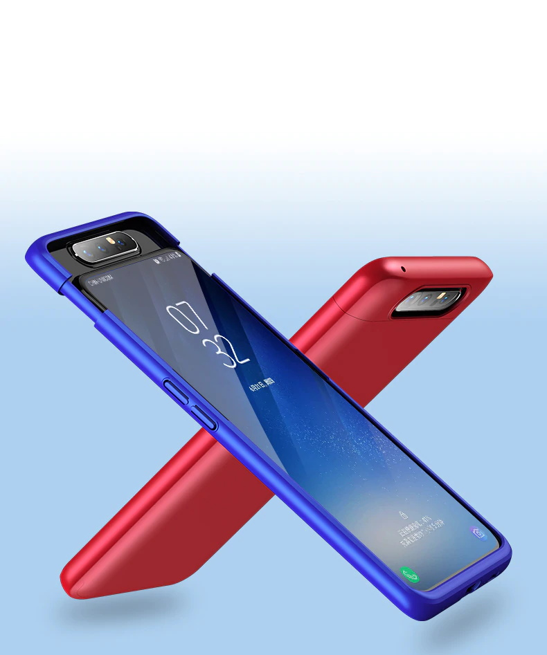 2019 gkk samsung galaxy a80 case