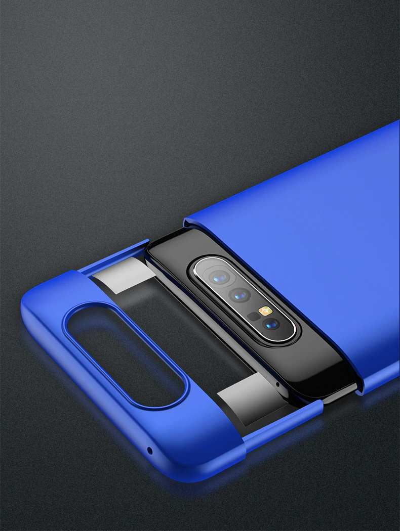 gkk samsung galaxy a80 case for sale