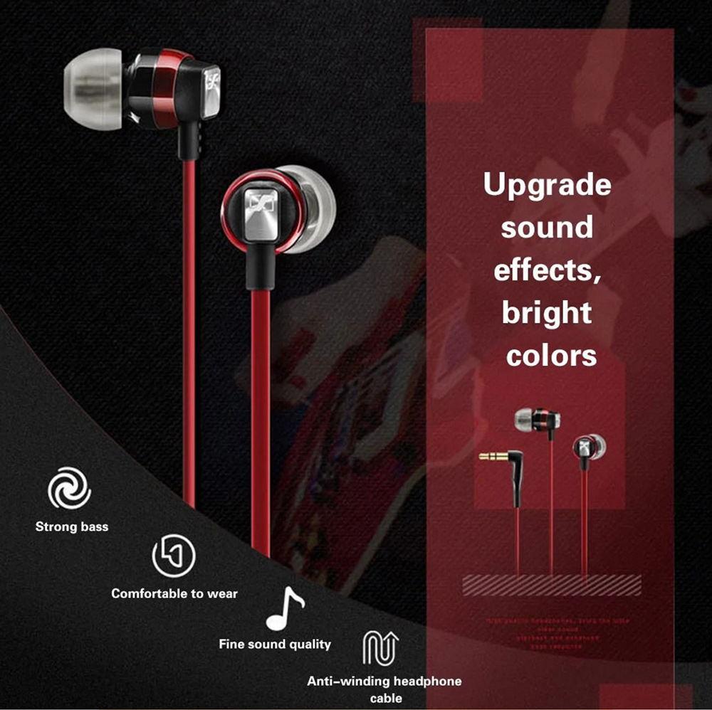 buy sennheiser cx3.00 earphones
