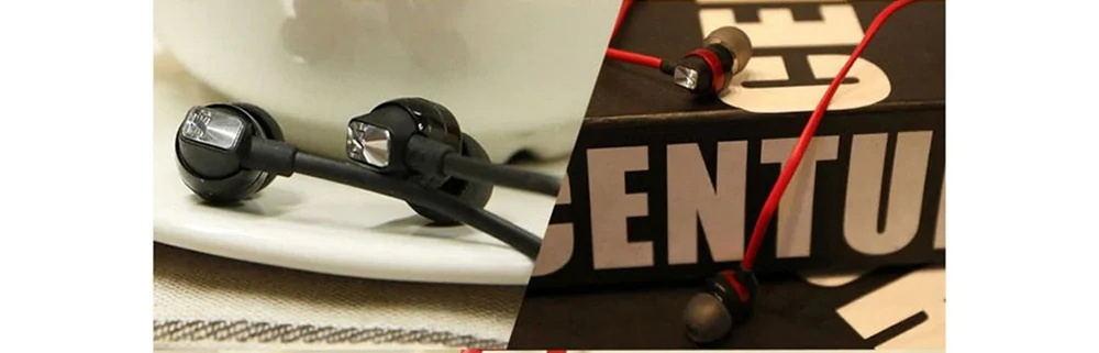 best sennheiser cx3.00 earphones
