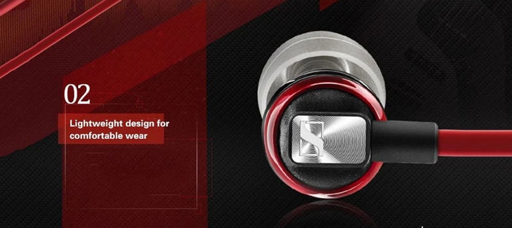 sennheiser cx3.00 earphones price