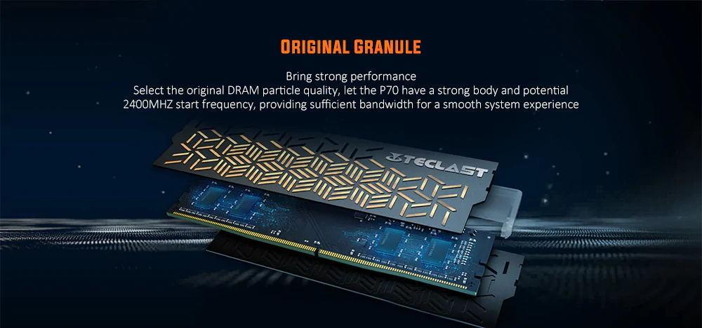 buy teclast p70 memory module