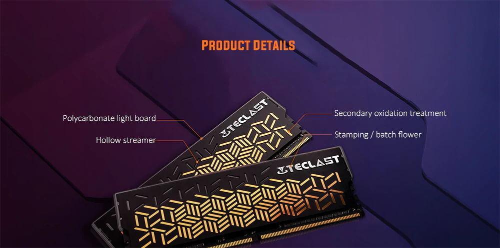 best teclast p70 memory module