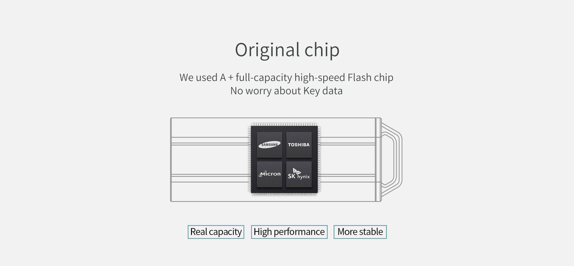 teclast cf16gbnfi-k3 u disk price