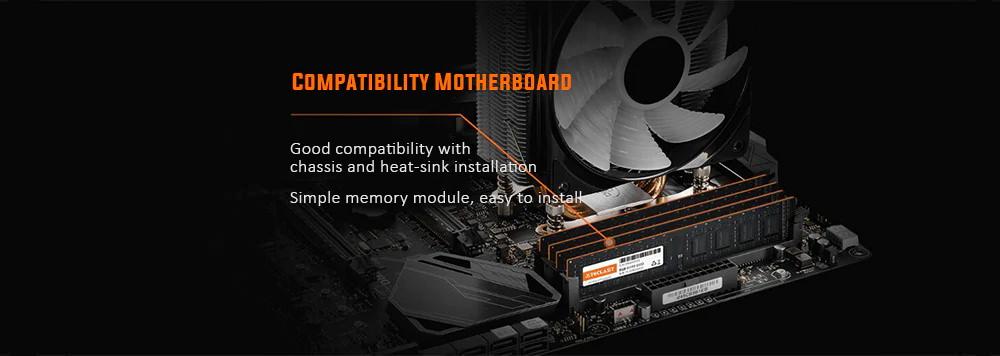 teclast s10 memory module ddr3 1600mhz 2019