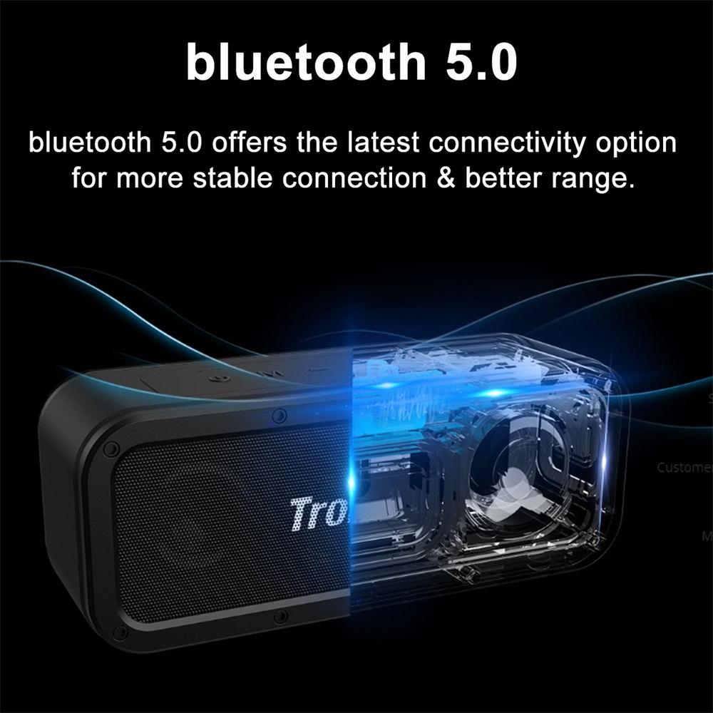 element force bluetooth speaker online