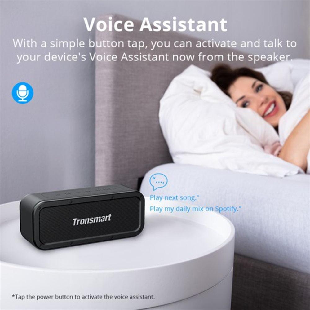 hotsale element force bluetooth speaker