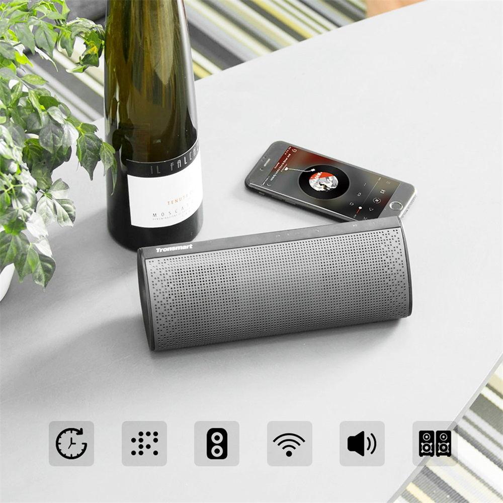 buy tronsmart element pixie wireless speaker