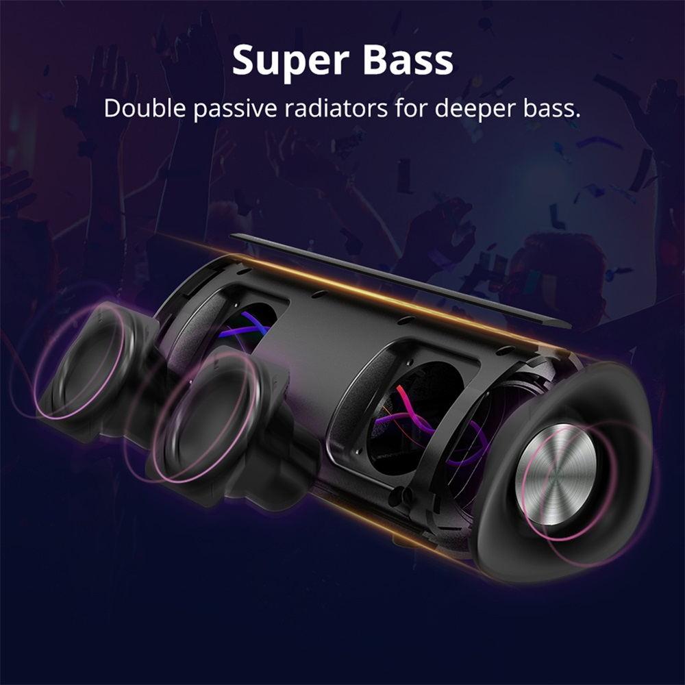 tronsmart element pixie wireless speaker for sale