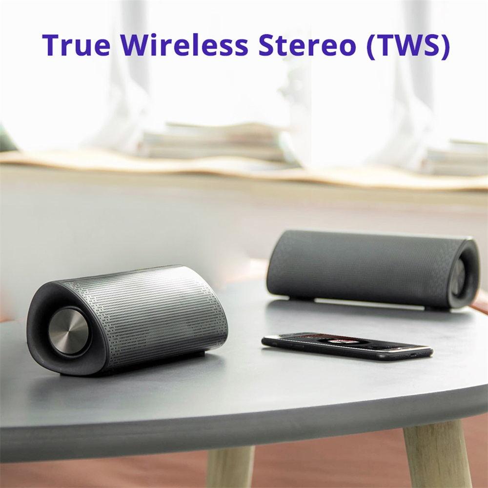 2019 tronsmart element pixie wireless speaker