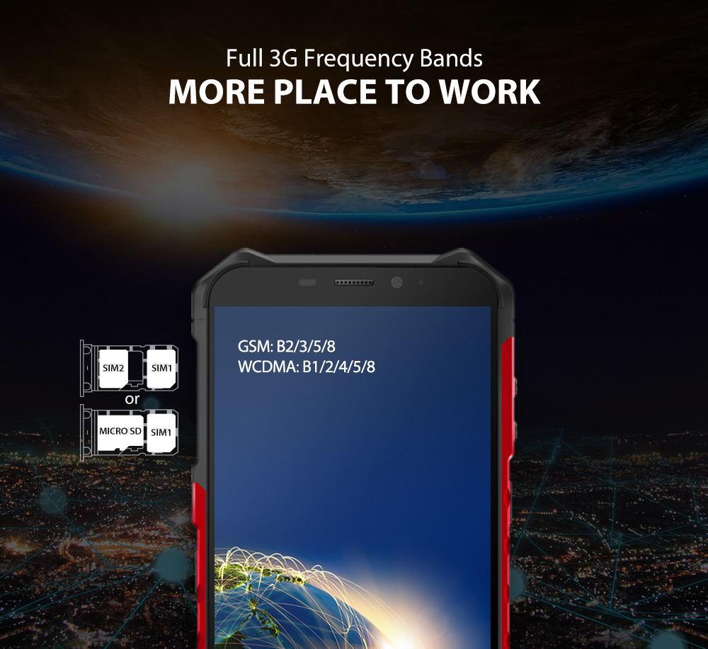 buy ulefone armor x3 3g smartphone