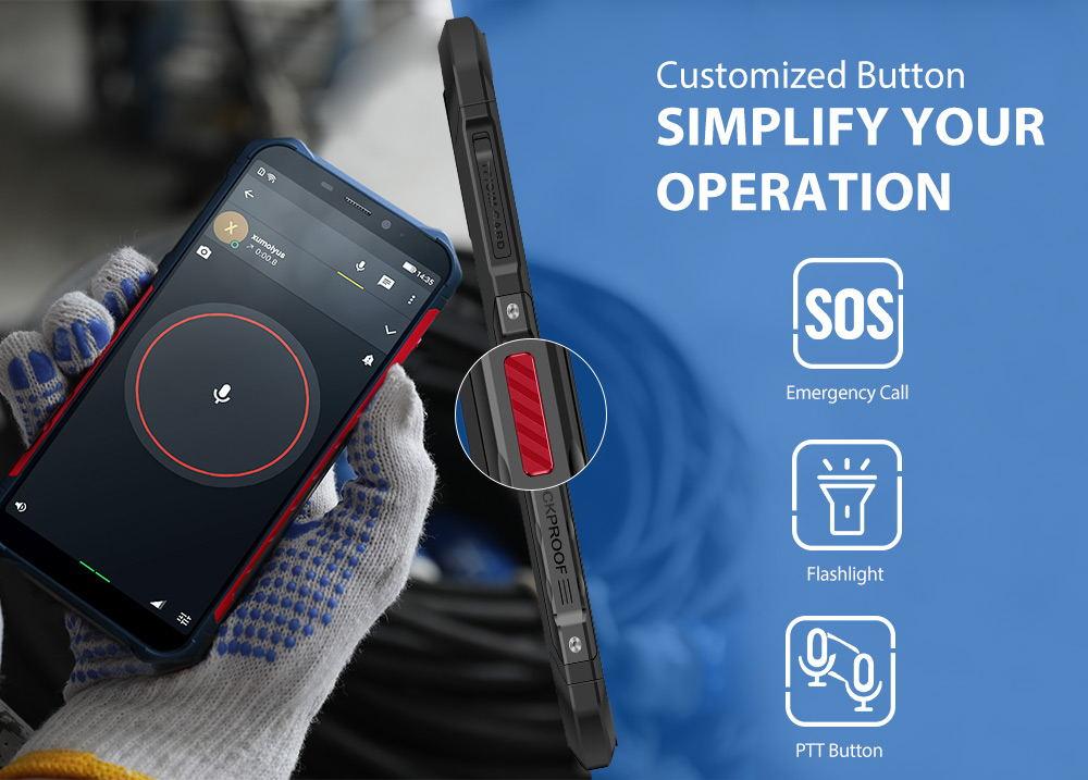 ulefone armor x3 smartphone price