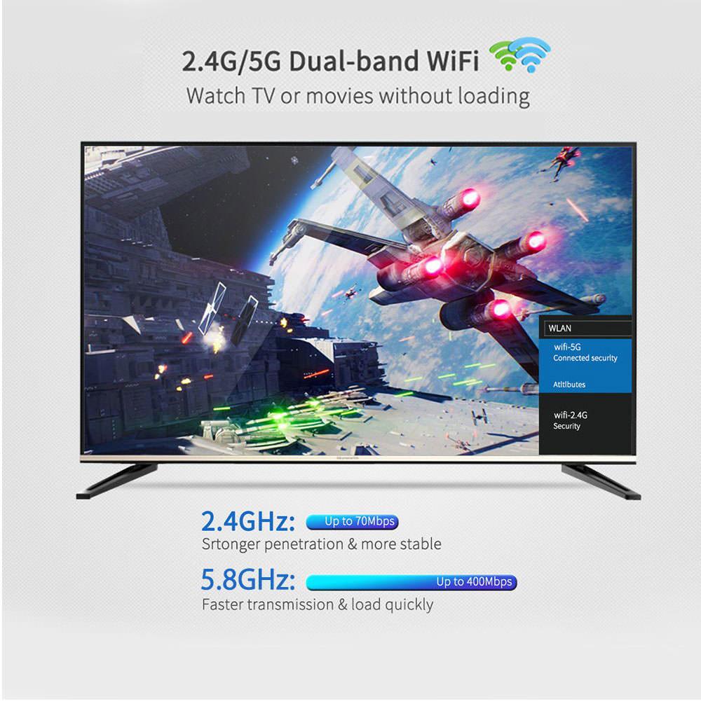 vosen v1 16gb tv box price